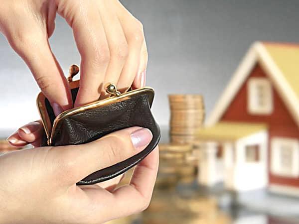 налог от сдачи квартиры