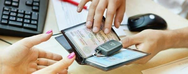 кредит или лизинг