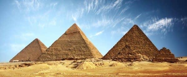 Гиза Египет