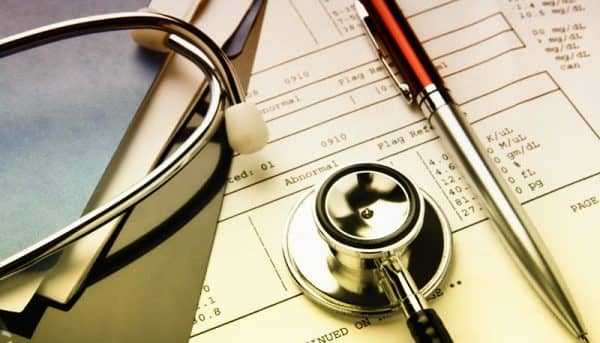 медицинская страховка для выезжающих за рубеж