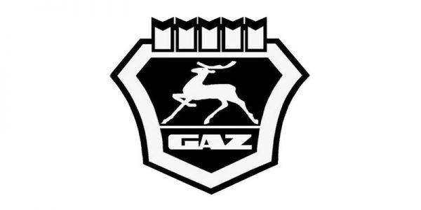 Группа ГАЗ