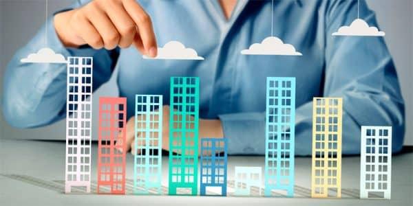 Выгодно ли сейчас покупать квартиру?