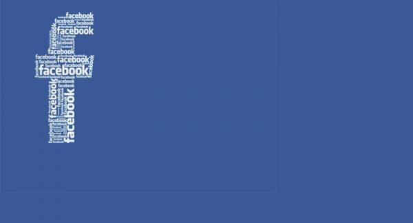 Facebook акции