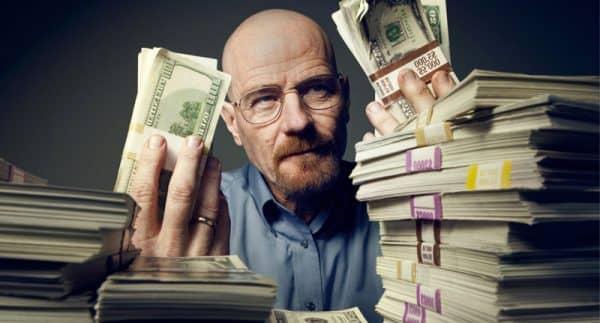 Прогноз курса доллара на 2016 год