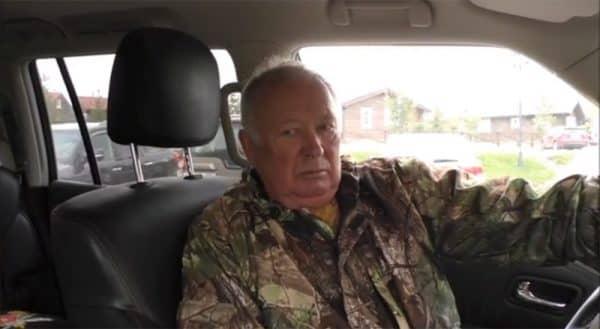Анатолий Сальнико