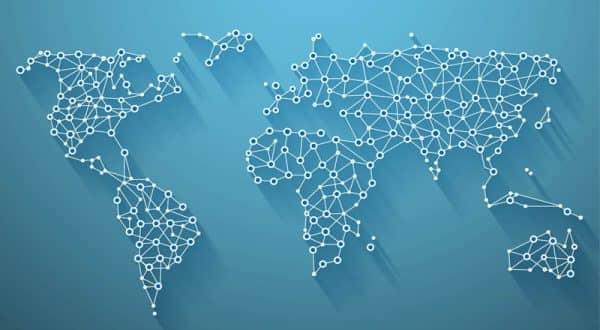 ВВП по ППС по странам мира