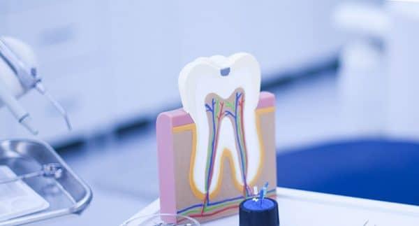 Как вернуть налоговый вычет за лечение зубов