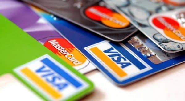 Изображение - Кредитный лимит по карте, что это такое credit_card