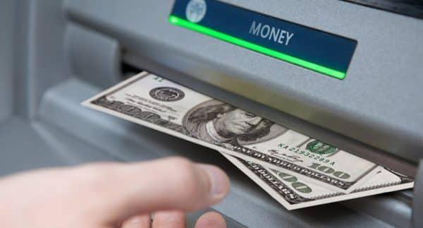Изображение - Что делать если банкомат выдал фальшивую купюру bankomat
