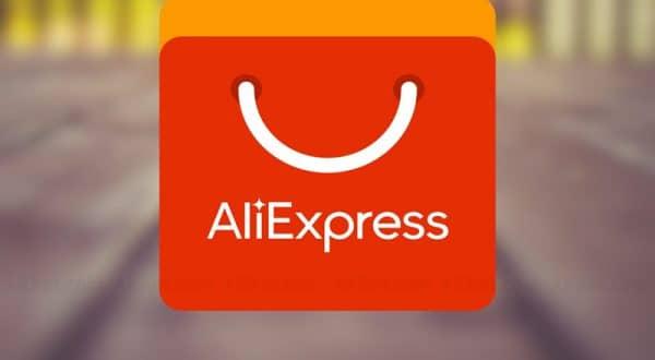 ИНН на aliexpress