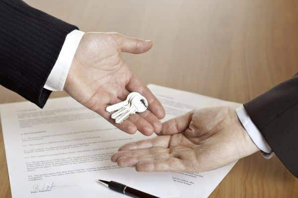 Топ-5 правил, как избежать налоговых проблем при сдаче квартиры в аренду и получать стабильную прибыль
