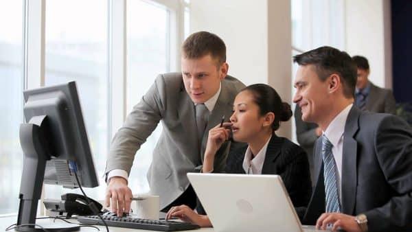 Топ-5 лучших способов начать бизнес с нуля