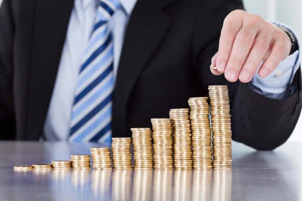 Топ-4 основных бизнес-направлений, куда можно вложить свободные 500 000 рублей