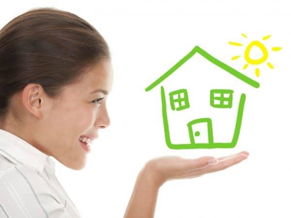 Топ-5 способов, как максимально быстро накопить на первый взнос по ипотеке