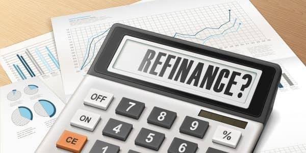 Явные и скрытые плюсы и минусы рефинансирования банковского кредита