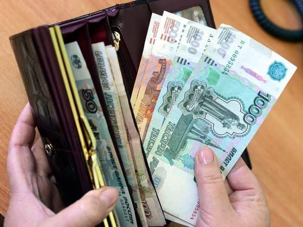 Топ-5 причин, из-за которых жители России не могут разбогатеть