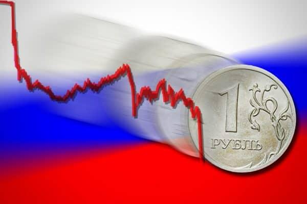 Почему Греф предрекает стране «сырьевой шок» из-за цен на нефть