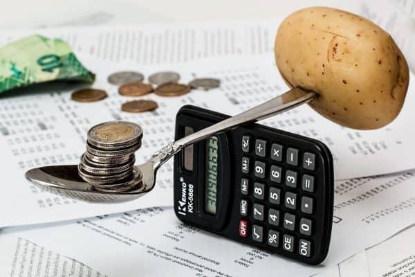 Топ-5 способов накопления денег даже при наличии кредита
