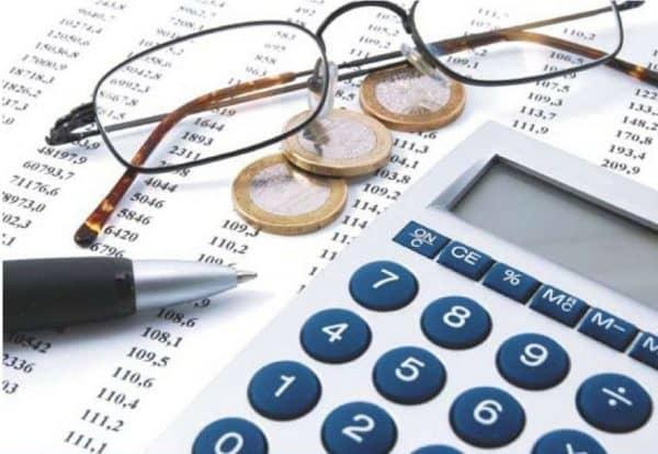 Какое лечение в 2019 году считается дорогостоящим, и как получить на него налоговый вычет