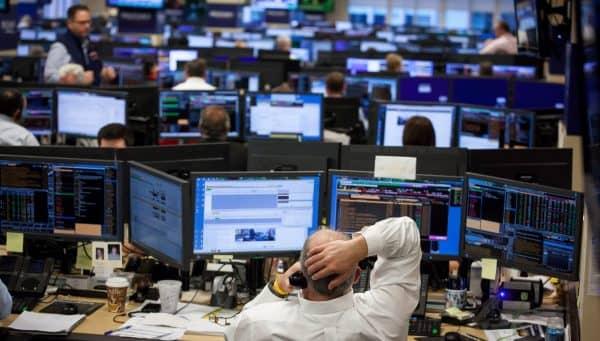 5 фактов, которые обязательно нужно знать новичку перед покупкой акций