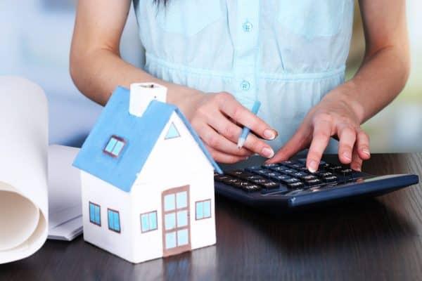 Россияне будут освобождены от уплаты налога с продажи жилья