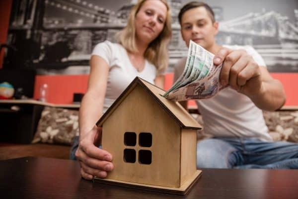 Кризис личных финансов: топ-5 безболезненных способов выхода из него