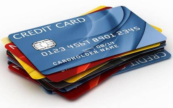 Как открыть кредитную историю?