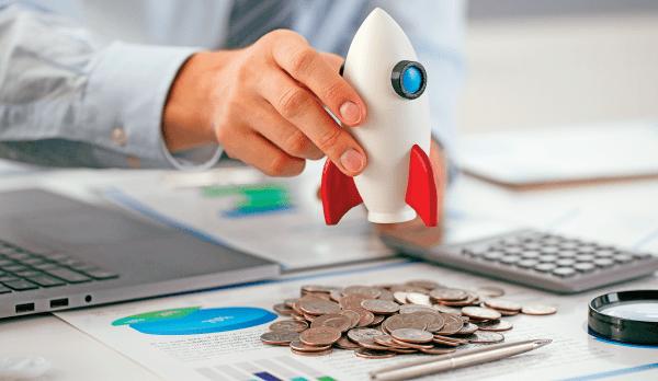 5 основных причин не брать ни кредитов, ни микрозаймов
