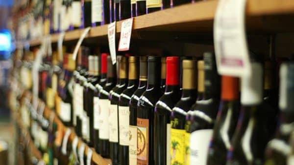 Минфином России предложен новый законопроект о легализации онлайн-продажи алкоголя с 2020 года