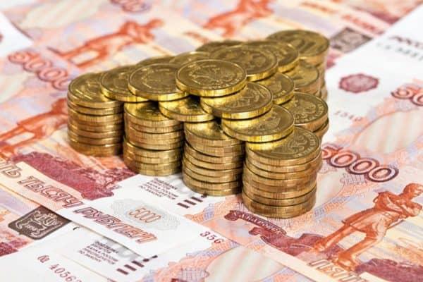 Топ-5 способов честного «отъема» денег у государства