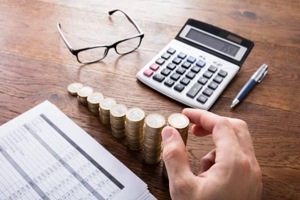Топ-5 советов, как приумножить свои сбережения даже при мизерной зарплате