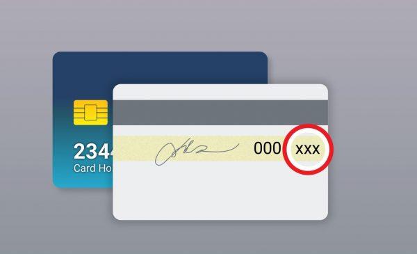 Топ-5 интересных лайфхаков для пользователей кредитных карт