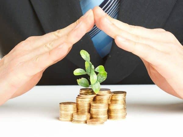 Как перестать жить в долг при наличии постоянного дохода