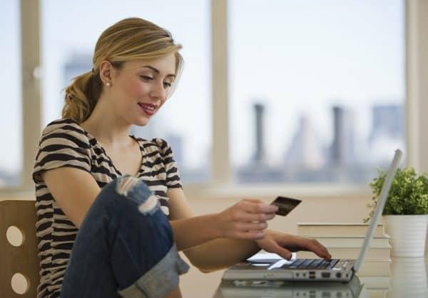 Как узнать, что в вашей кредитной истории появилась ошибка, и что с ней делать