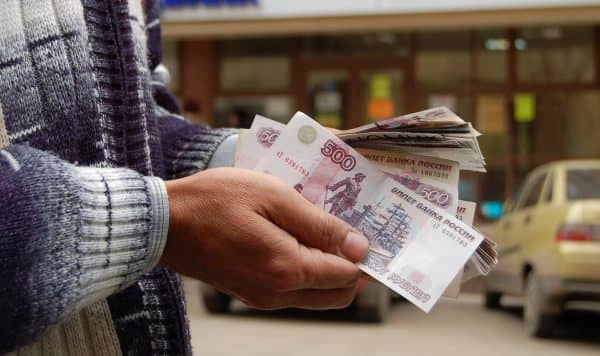 Возможно ли взять выгодный кредит без поручителей и справок о доходах
