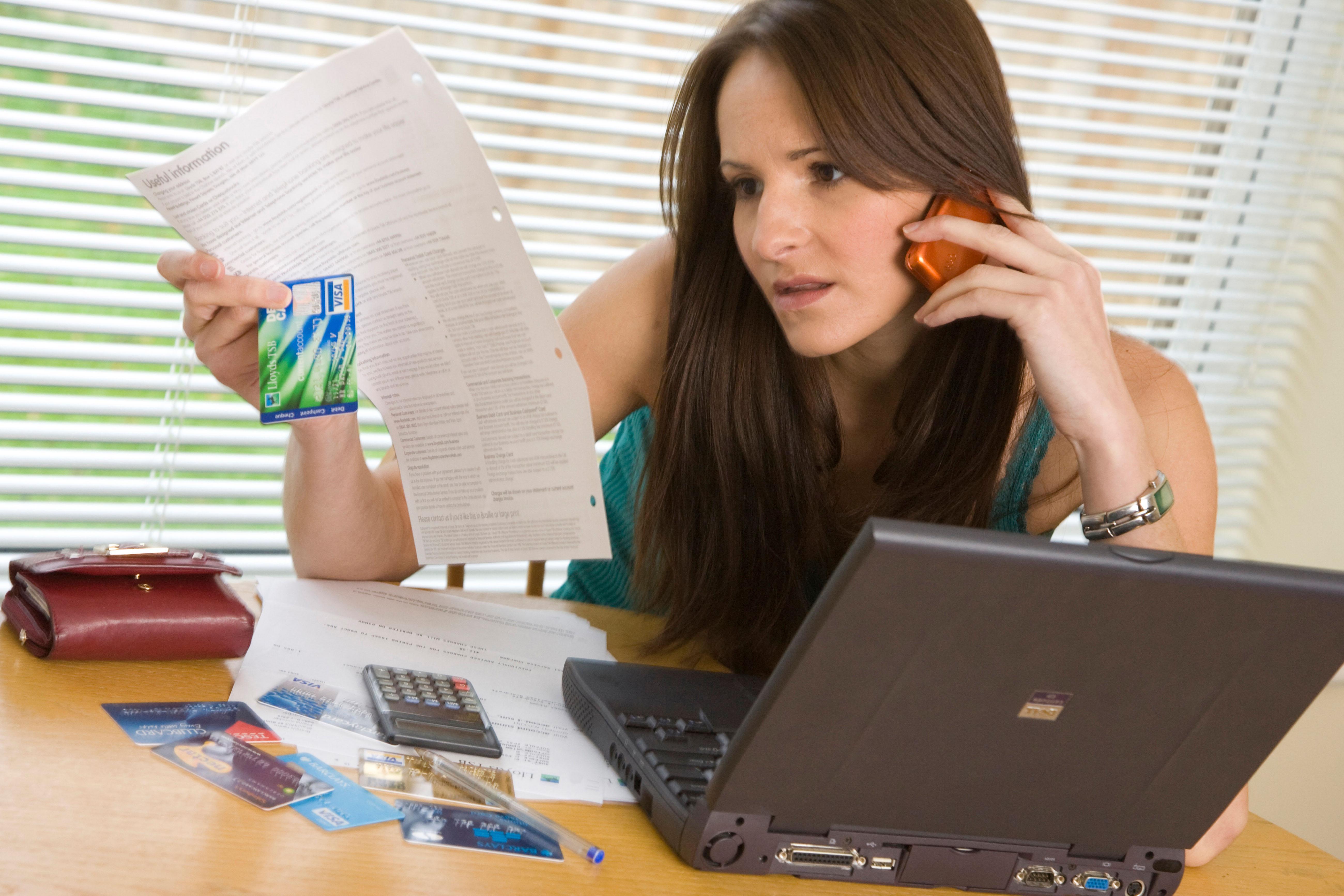 Как сделать возможным получение ипотеки при плохой кредитной истории