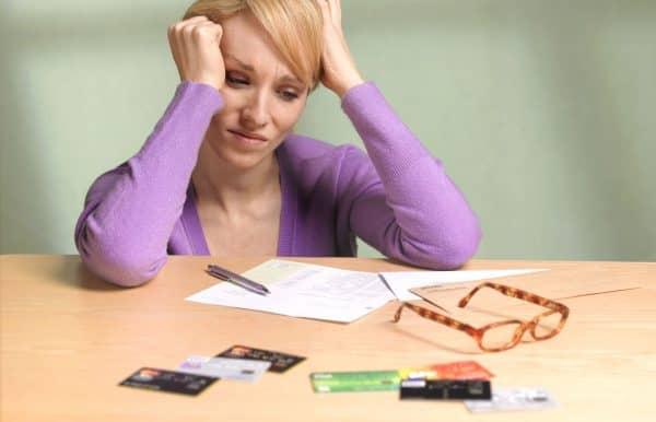 Вечный должник: как не попасть в искусную кредитную ловушку от банка?