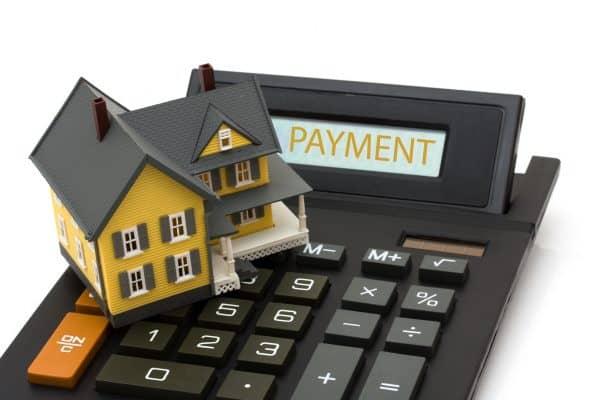 5 ипотечных страхов, от которых нужно избавиться, чтобы переехать в собственную квартиру