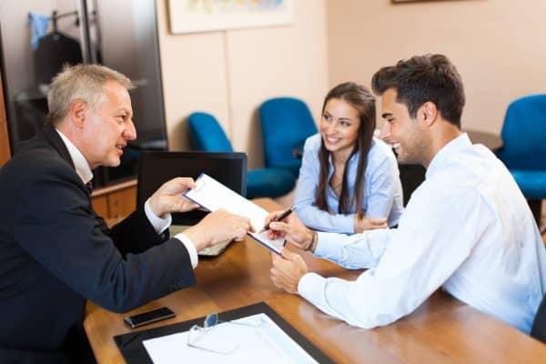 Проверяем свой кредит на наличие скрытых платежей