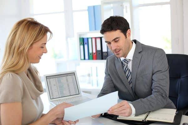 Топ-5 советов по выгодному рефинансированию кредита и ошибки, которых нужно избегать