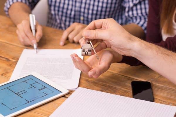 Топ-5 роковых ошибок, которые могут стоить ипотечной квартиры