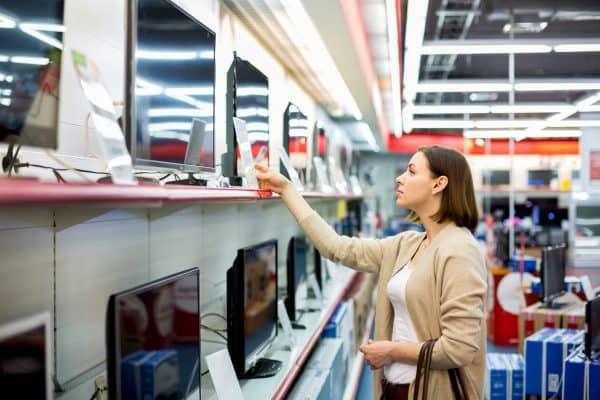 Возвращаем в магазин кредитную технику: возможности и условия