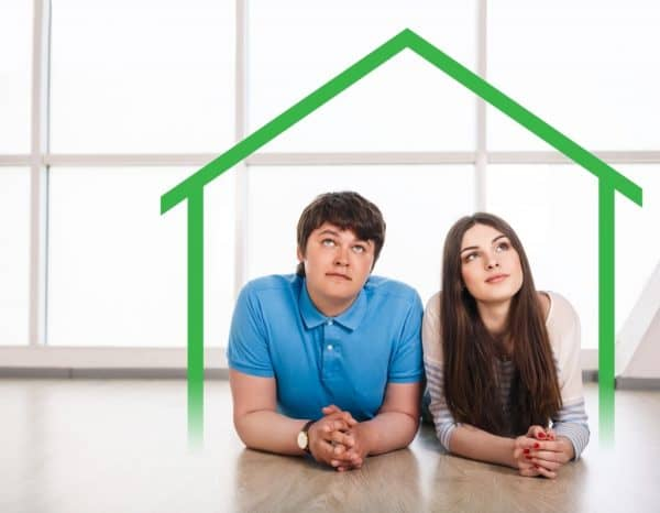 Почему лучше сначала погасить ипотеку, а потом продавать квартиру