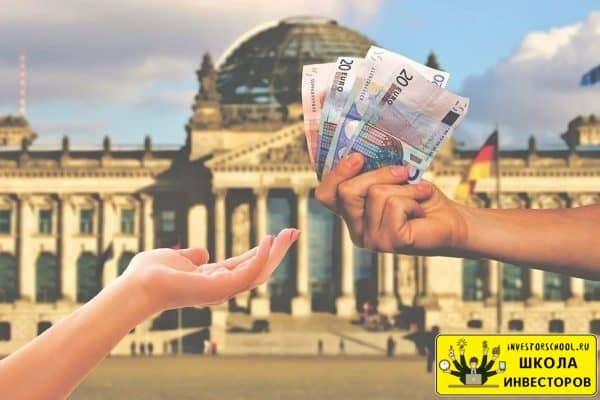 налог с миллиона рублей на вкладе разъяснения