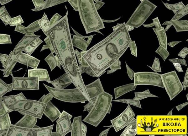 выбрать вклад в банках
