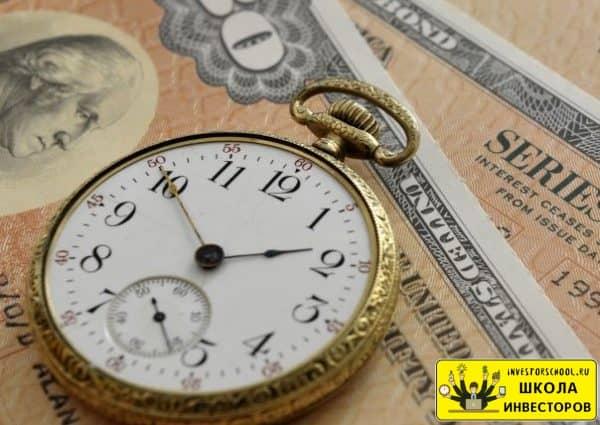 можно ли купить еврооблигации на иис