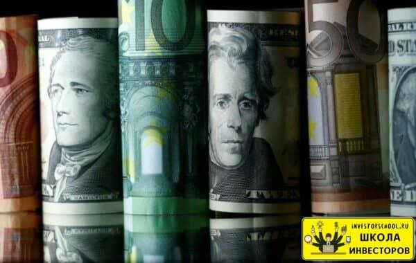 можно ли на иис купить иностранные акции