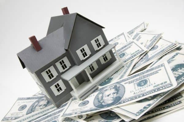 недвижимость в 2014