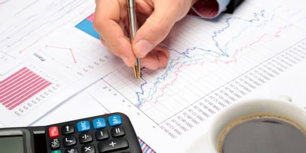 Индивидуальный инвестиционный счет
