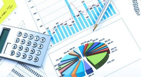 Экономический прогноз на 2015 год